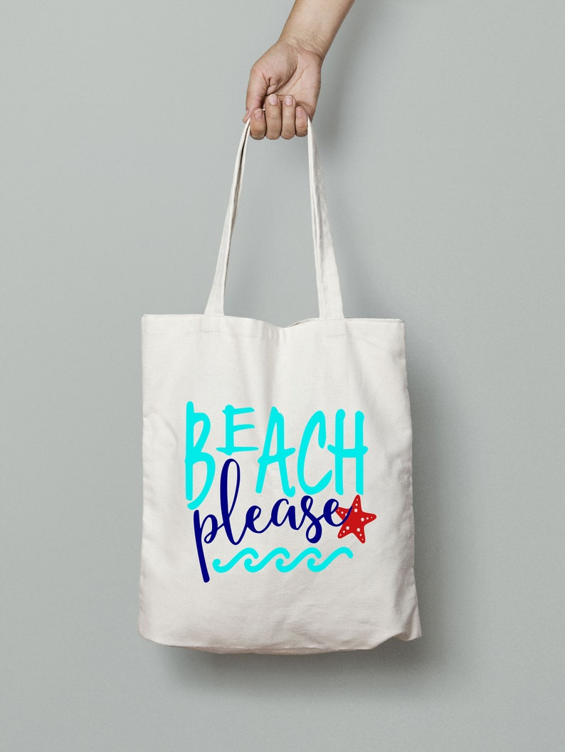 Nautical Bag Beach Tote bag Summer Tote Bag Hen Party Gift Beach Please Bag Mothers day Gift Gift for Bridesmaids Maid of Honour