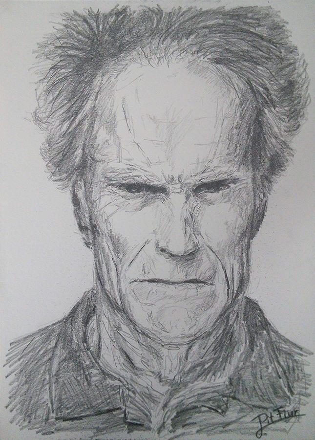 Eastwood paypal