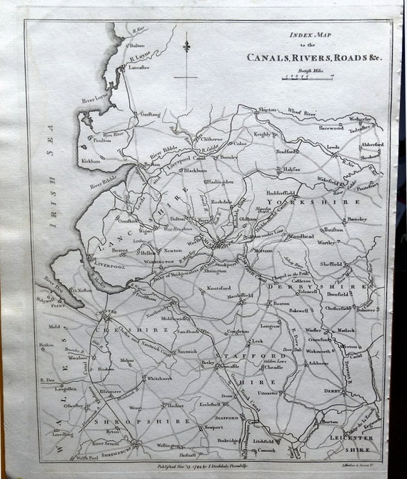 Map Of North West England on map of lake district, map of england regions, map of cumbria england, west midlands england, map of cheshire, map of manchester, map of uk, map of northern england, map of east of england, map of yorkshire, map of north east, map of england counties, east midlands, map of great britain, map of england with towns, map of liverpool england, east of england, map of isle of wight england, republic of ireland, map of staffordshire, st helens, map of north mid wales, south west england, map of ireland & northern ireland, map of lancashire england,