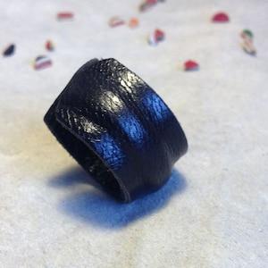 Bracciale cerchio rigido Aluminum bracelet-aluminium bangle-Aluminiumarmband-pulsera de aluminio-\u00e1l armband-aluminium armb\u00e5nd