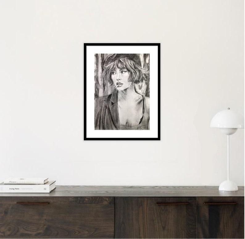 Custom portrait Personalized portraits Customized portraits Portraits on commission Portraits on order Portraits