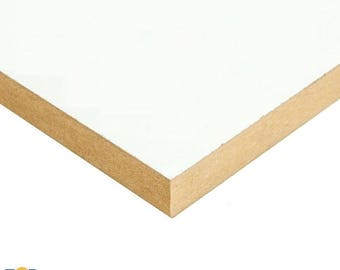 isorel perfor 6mm de panneaux perfor s isorel feuilles peg. Black Bedroom Furniture Sets. Home Design Ideas