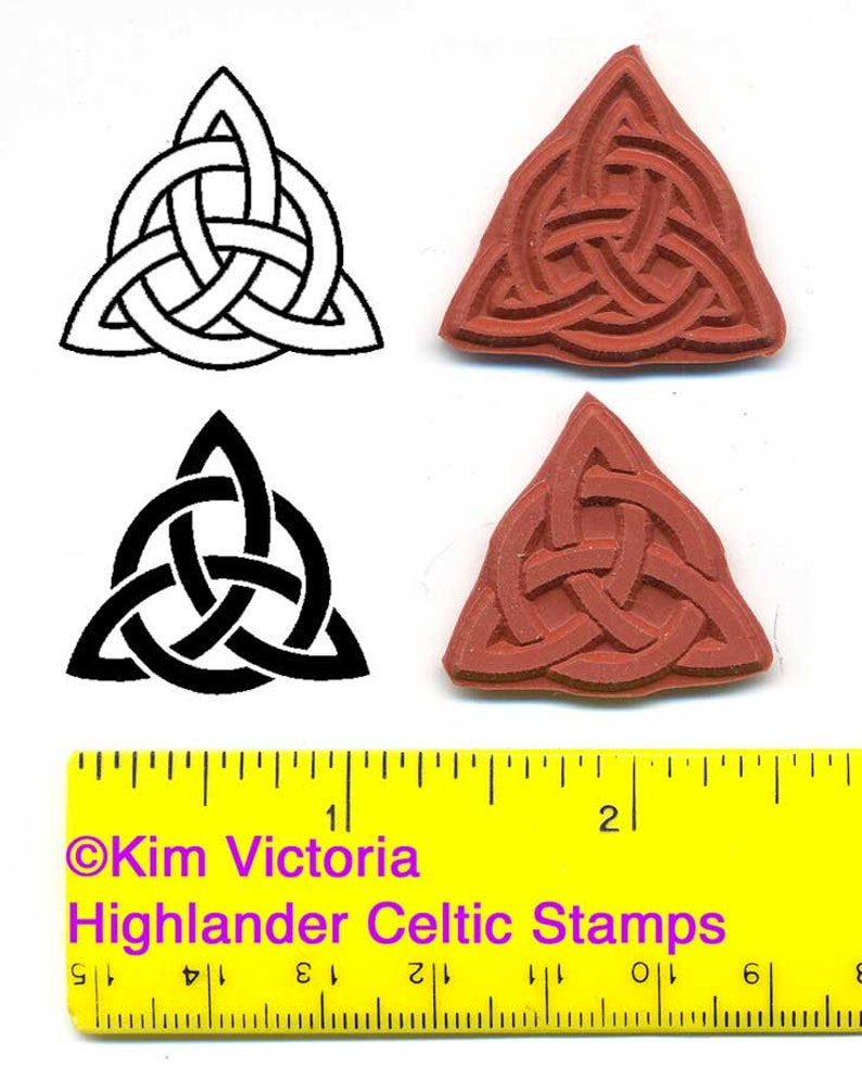 Cute Luggage Tag Celtic,Royal Old Celtic Knot Round Luggage Tags