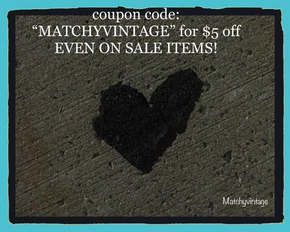 PATENT Leather, Kelly Bag   50s Handbag, Mid Cent… - image 8