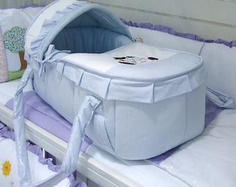 Wiege stubenwagen in niedersachsen syke babyausstattung