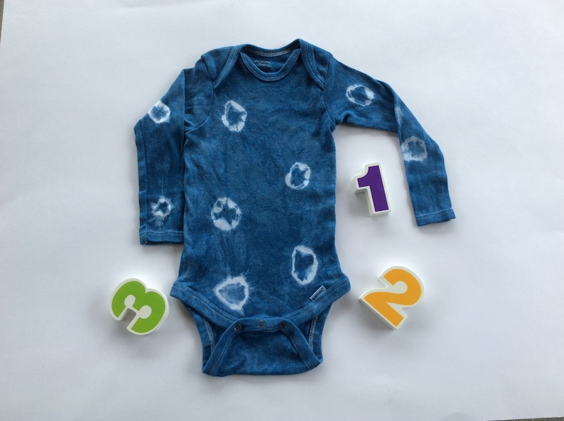 Long Sleeve Funny Baby  Onesie Makes a Perfect Gift LAST NIGHT was a Blur....
