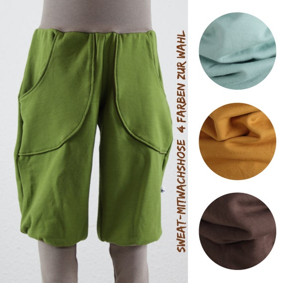 Green Cotton Mütze Beanie Gr 56//62 68//74 80//86 92//98 104//110 116//122 neu