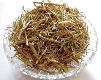 Raw Herbs Dhamasa Damasha Dhamaasa Desert Fagonia Free Shipping