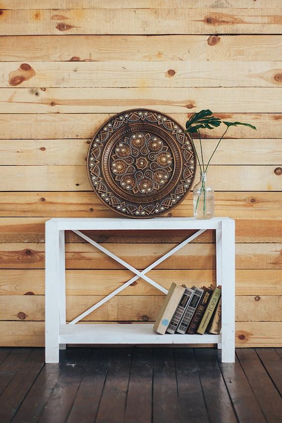 Decorative Plates Farmhouse Kitchen Wall Decor Boho Decor Bedroom Dining Room Decor Wall Plates