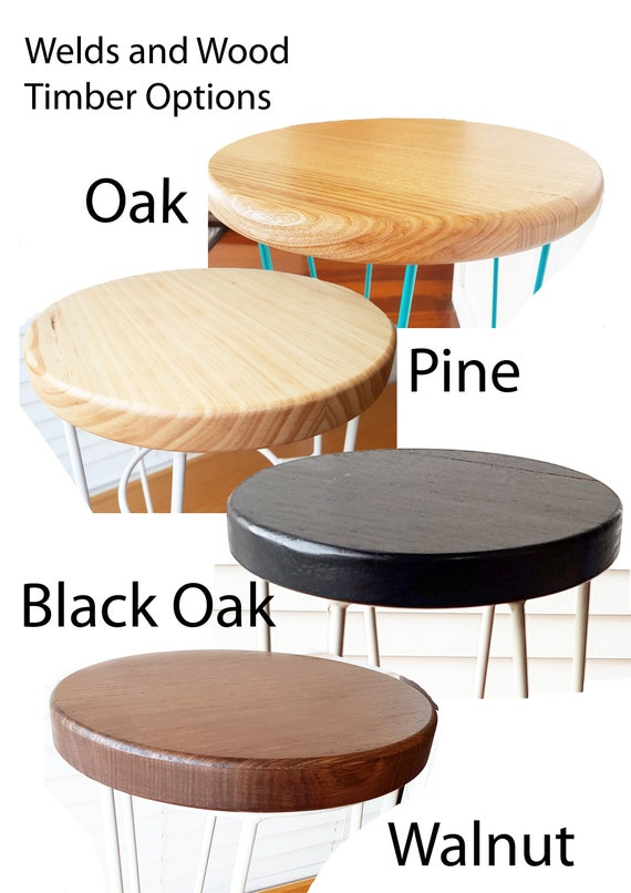 Fine Ollie Side Table Coffee Table Small Table Plant Stand Nested Tables Hairpin Leg Table Wooden Table Metal Table Nested Table Ibusinesslaw Wood Chair Design Ideas Ibusinesslaworg