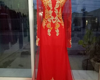 631b1946802 Vietnamese wedding