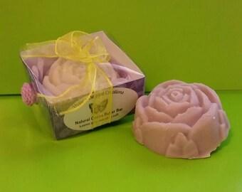 Cocoa Butter Bar Gift Box
