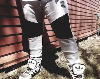Image-In jogging pants