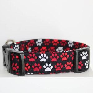 Pet Collar & Leash Sets