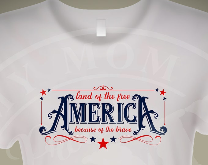 Patriotic shirt | Deployment shirt | Army shirt | Marine shirt | Navy shirt | Air Force shirt | Military shirt | Army mom