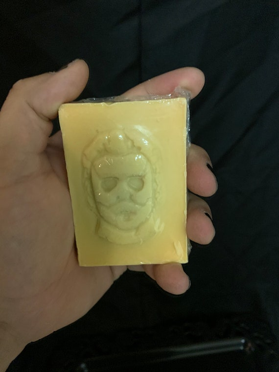 Myers Bar of Soap
