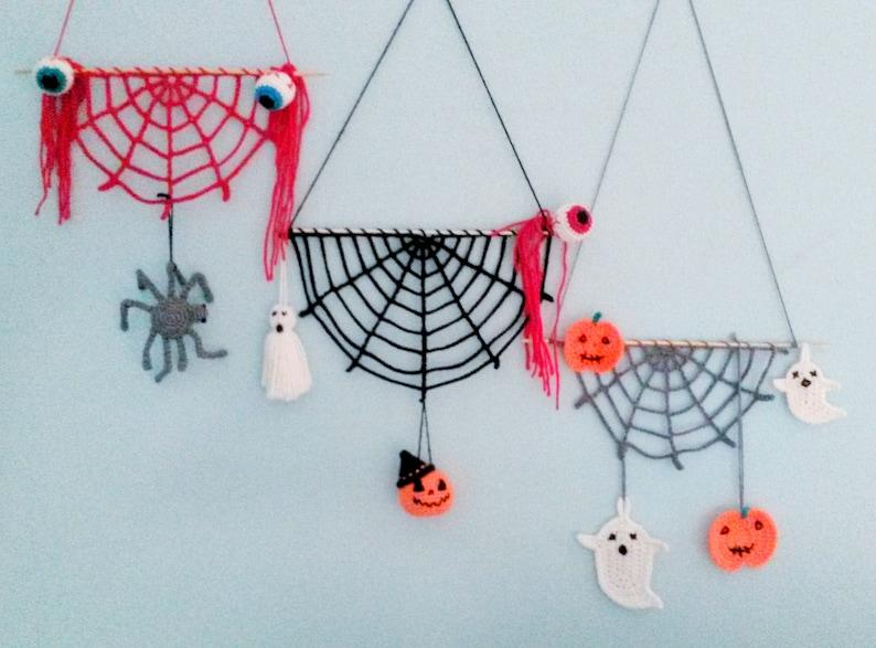 Pdf web spider