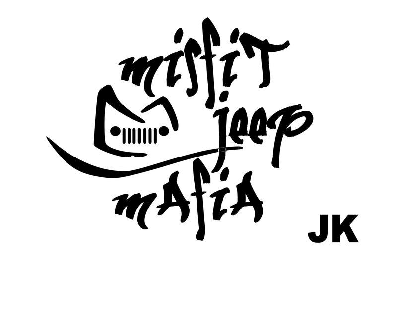 Jeep Wj Ad