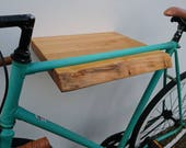 VéloPlanque-solid wood s...