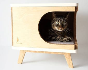 Cosy plywood cat house modern design cat bed gift for cat on easy diy cat house, smart cat house, clean cat house, outdoor cat house, modular cat house, english cat house, red cat house, decorative cat house, perfect cat house, fast cat house, catillac cat house, roman cat house, colorful cat house, innovative cat house, vintage cat house, house cat house, exterior cat house, metal cat house, indian cat house, christmas cat house,