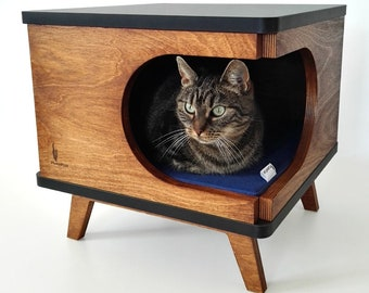 Popular Items For Cat Furniture