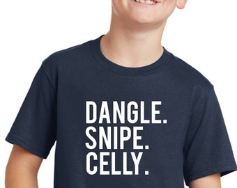fc015fb48 Dangle, snipe, celly t-shirt, Dangle, snipe, celly shirt, Hockey T-shirt,  Hockey, Hockey Shirts, Dangle shirts, Ice Hockey shirts, Sports
