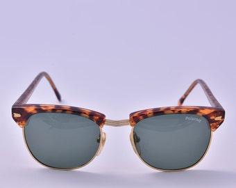 ca197b73b97a Vintage sunglasses