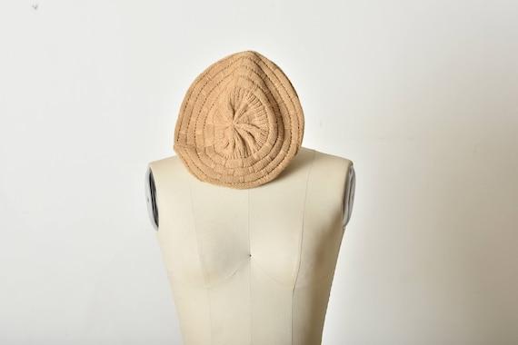 Beret hat, Crochet beret, Beret pattern, Women cr… - image 6