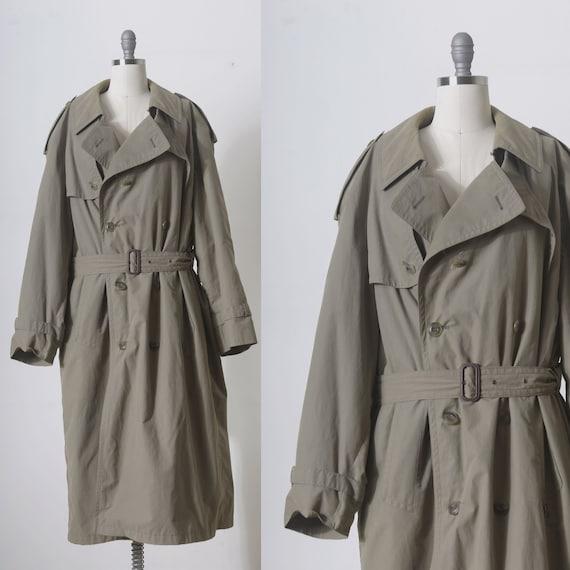 Gore Tex Coat, Womens trench coat, Bugatti coat, O