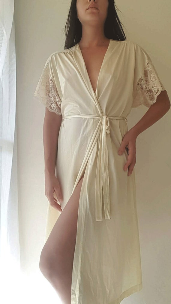 Womens Lingerie, Womens night robe, Sexy lingerie,