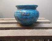 Ceramic Flower or Succulent Pot