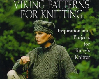 The Baby Book Knit /& Crochet Pattern Book by Cecilia Vanek Baby Knitwear Patterns FREE SHIPPING American Thread Company Book #12-H