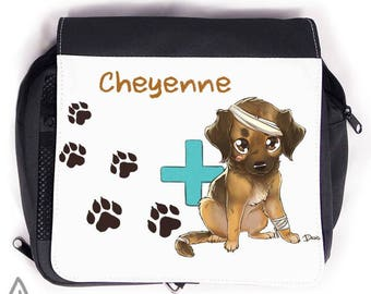 Dog care Kit
