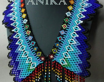 anikanativejewelry