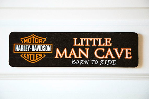 WORKSHOP MAN-CAVE OR PERSONALISE IT WITH YOUR NAME VINTAGE INDIAN WORKSHOP SIGN