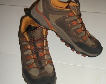 0f444af5f87b Womens MERRELL Pandora Omni-PIT J88290 Trail   Hiking   Athletic Shoes Size  8M