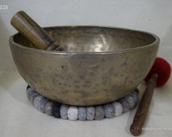 Himalayan Healers