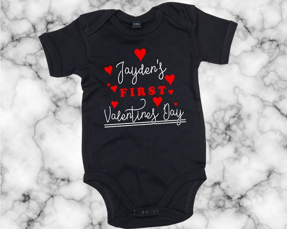 It/'s A Girl Baby Grow Baby Announcement Arrival Little Sister Gender Reveal AS17