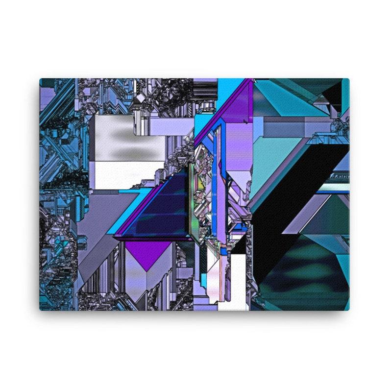 Canvas image 0