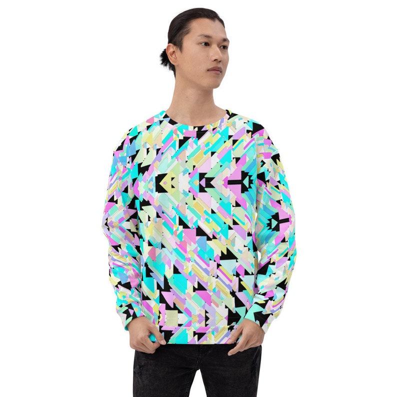 Sweatshirt image 0