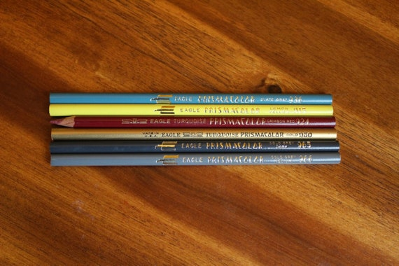 colored pencils set of 80 colors Marco Tribute Masters Collection 3300-80