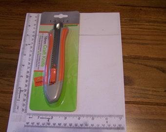 Tonic Studios Craft Knife 18mm