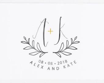 wedding templates etsy ca