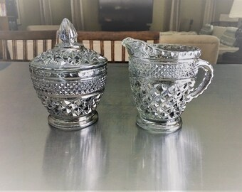 Jars and Containers