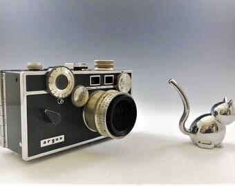 Vintage Argus 35MM Camera