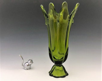 Viking Glass