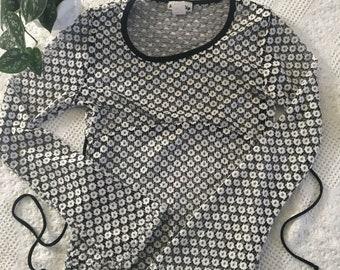 90s style shirt (juniors)