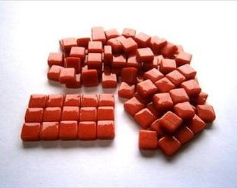 Tarragon D6 100 pack Mosaic Heaven Micro Mosaic Tiles