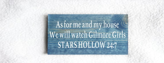 Stars Hollow Sign, Gilmore Girls Sign, Gilmore Girls Gifts, Stars Hollow, Lukes Diner, Gilmore Girls, Friends, Framed Sign, Farmhouse by Etsy