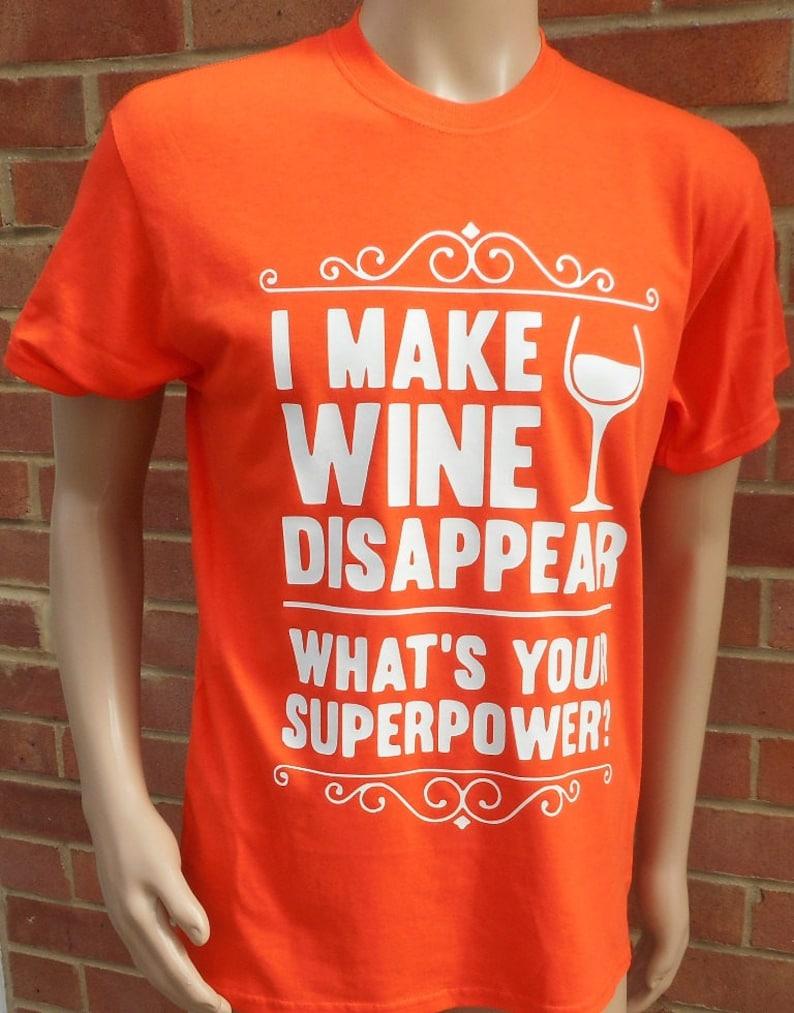 34th BIRTHDAY T Shirt S-XXL Mens Womens Present Novelty Gift Funny Joke Drink